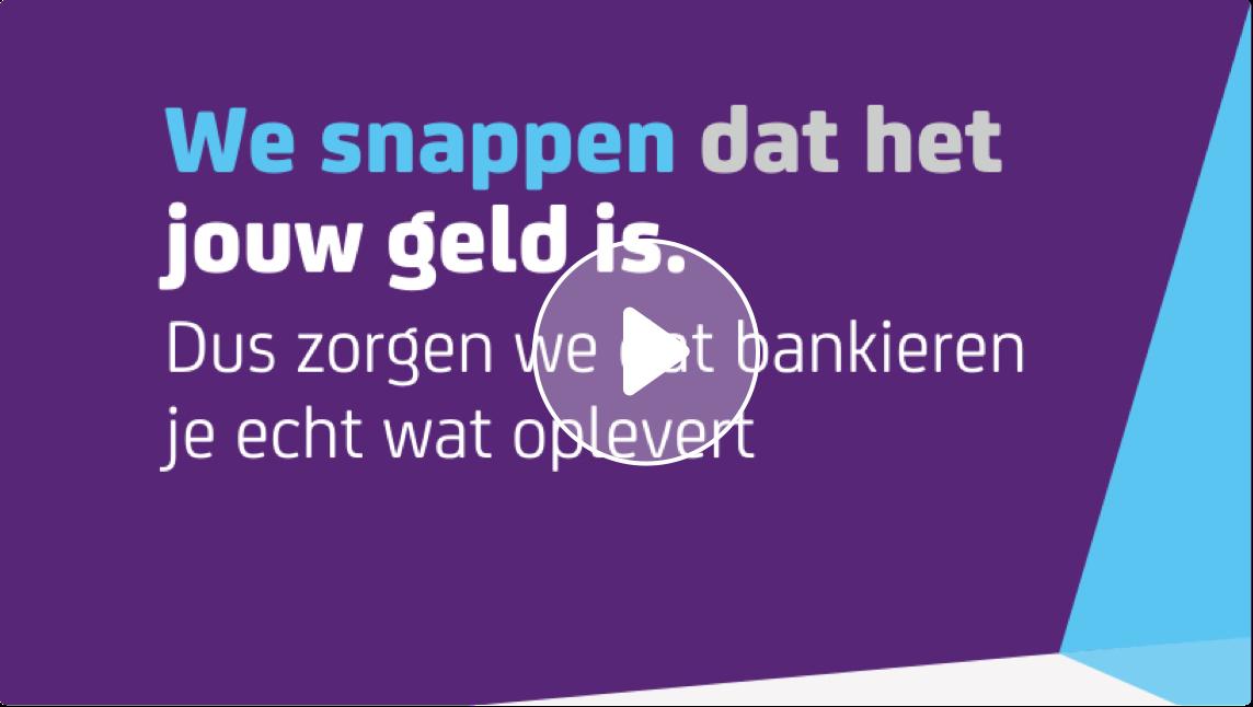 Thumbnail - SNS Bank 2