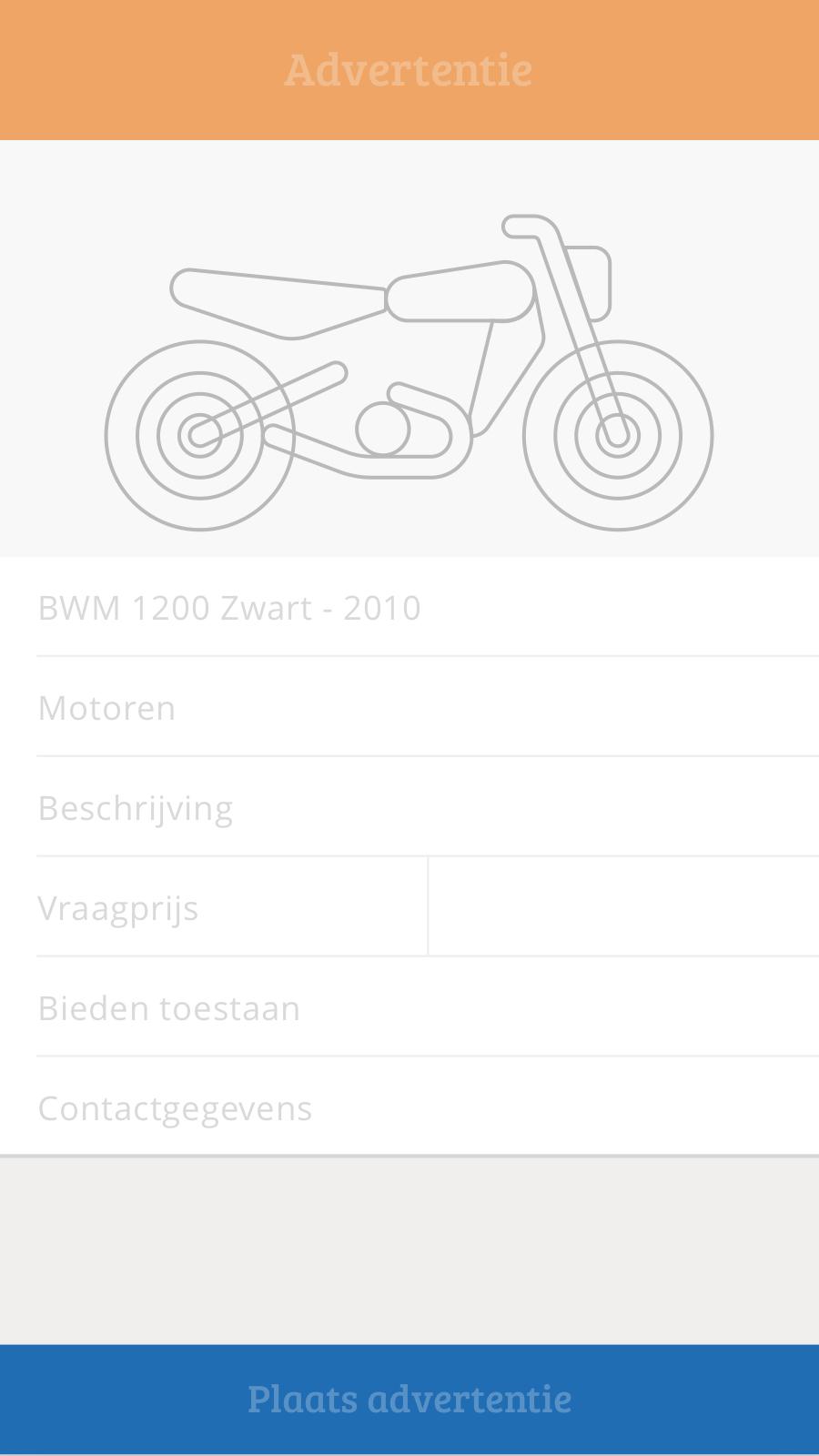 App-schets-2