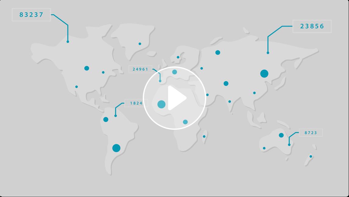 E-commerce radar - Miljoenen extra klanten@2x