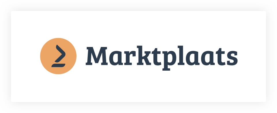 Marktplaats-logo-case
