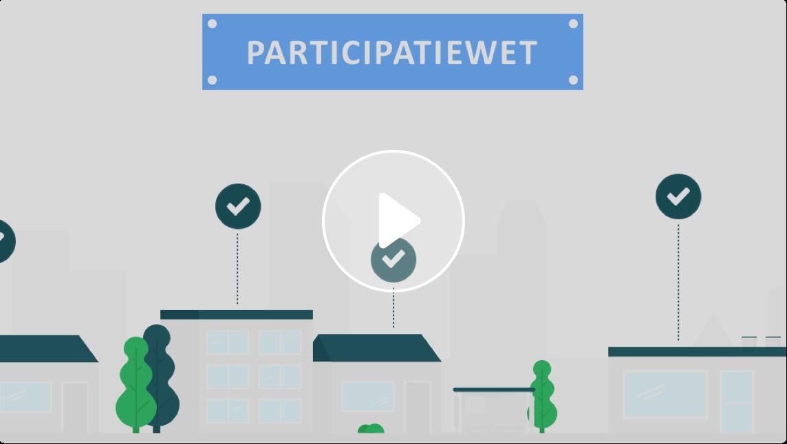 Teamwerk - Participatiewet@2x