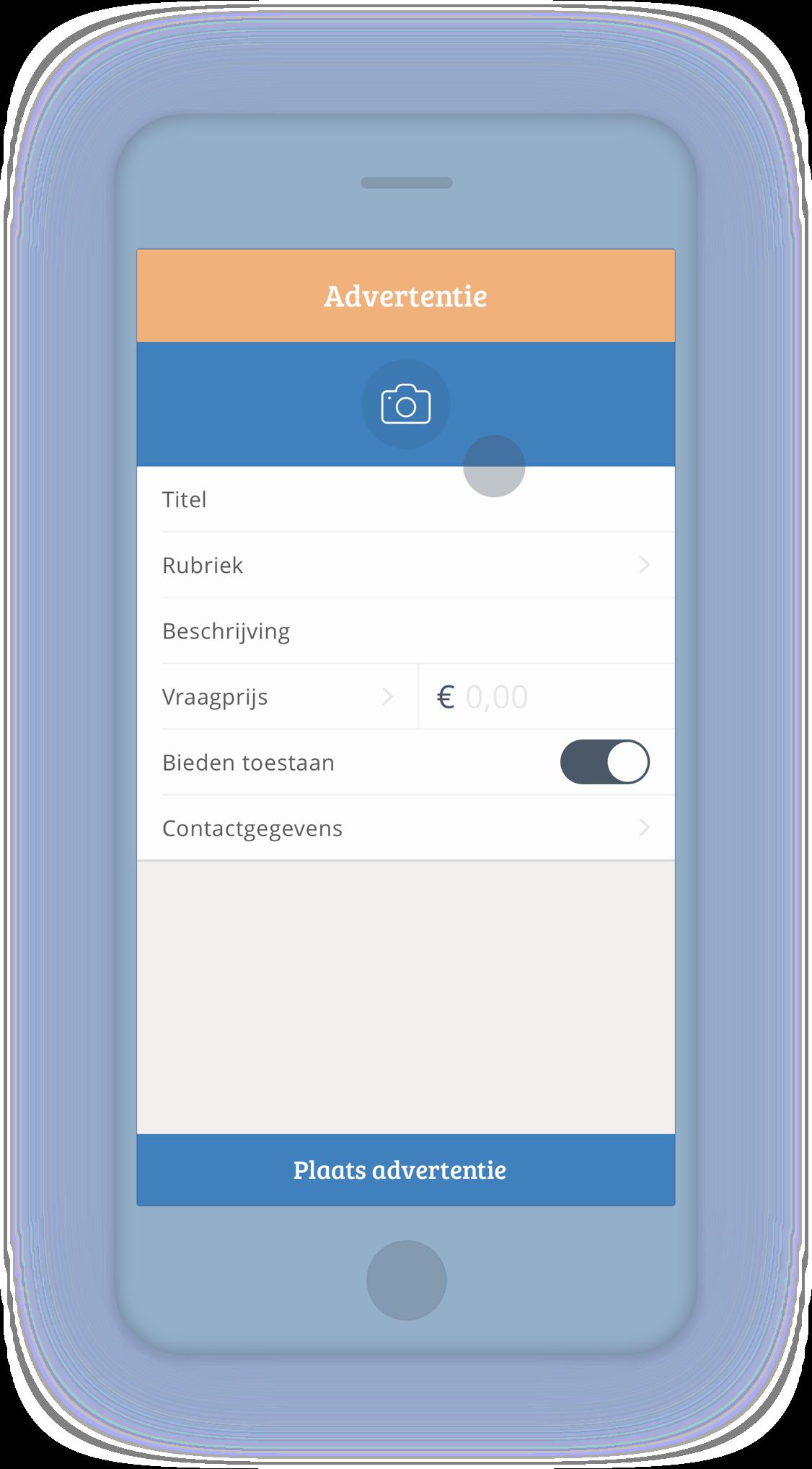 mobile-onepapertv