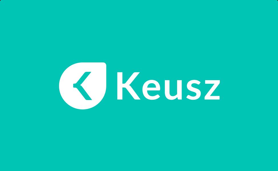 Keusz