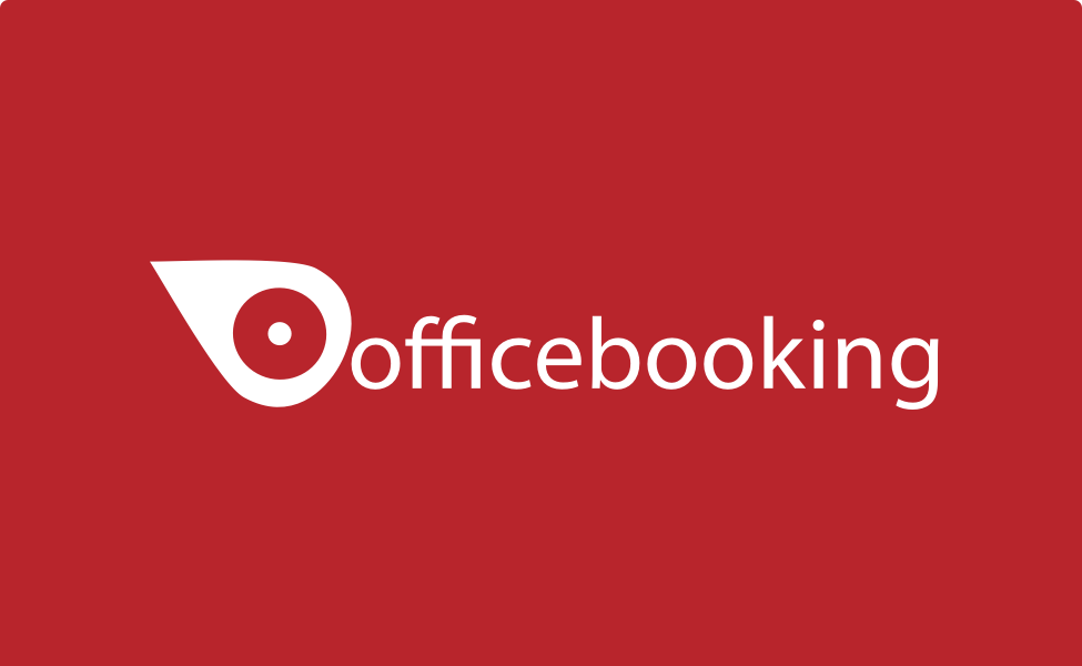 Officebooking