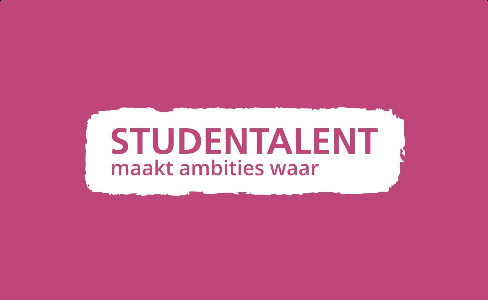 Studentalent
