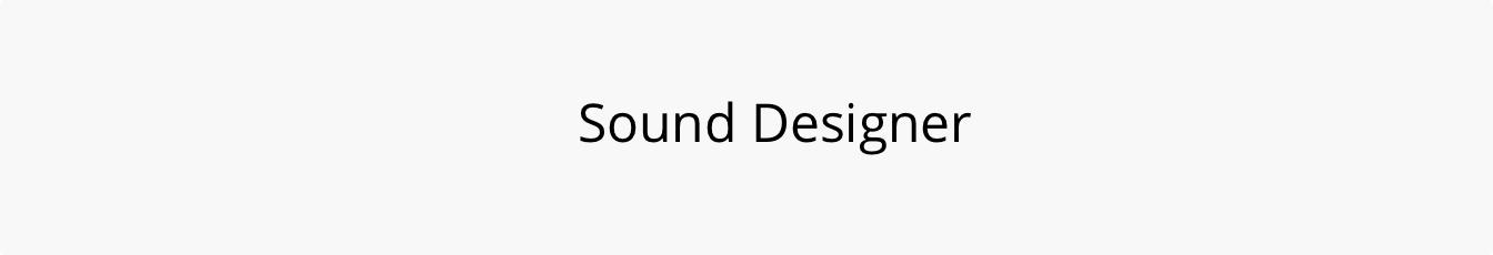 Vacature-sound-designer-mobiel