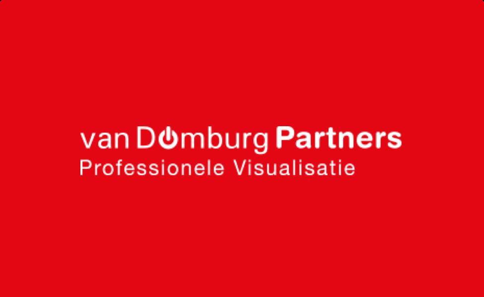 Van Domburg