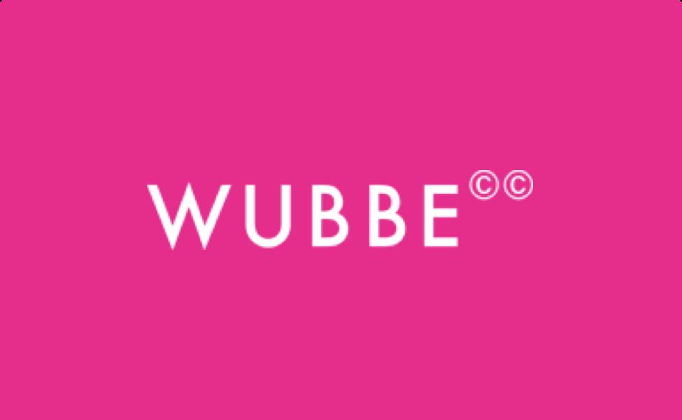 Wubbe