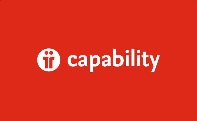 Capability - Klanten