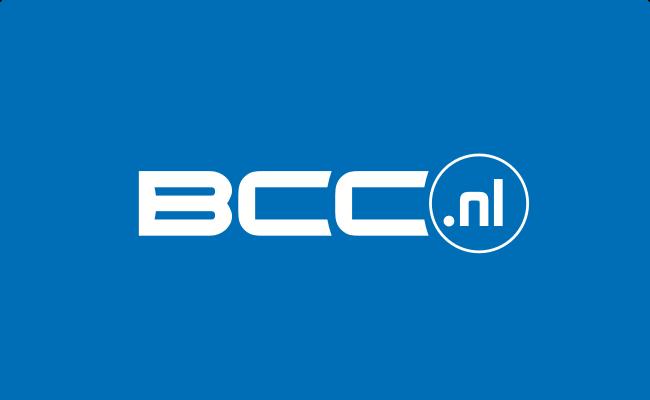 Logo - BCC