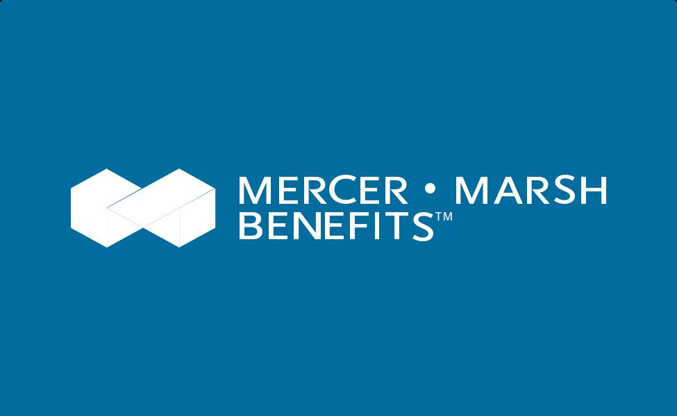 Mercer - Klanten