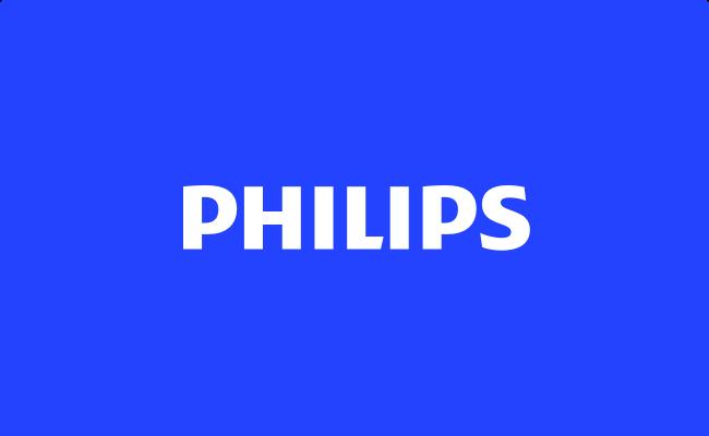 Philips@2x
